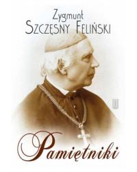 Zygmunt Szczęsny Feliński,...