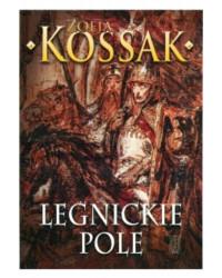 Zofia Kossak, Legnickie pole