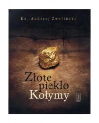 ks. Andrzej Zwoliński,...