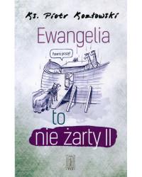 Ks. Piotr Kozłowski,...