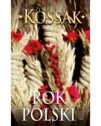 Zofia Kossak, Rok polski