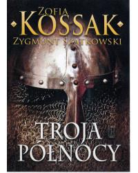 Zofia Kossak Zygmunt...