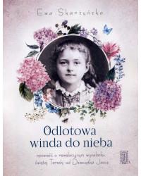 Ewa Skarżyńska, Odlotowa...