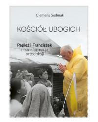 Clemens Sedmak, Kościół...