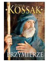 Zofia Kossak, Przymierze