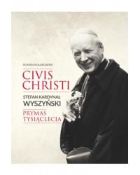 Roman Kołakowski, CIVIS...