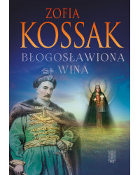 Zofia Kossak, Błogosławiona...