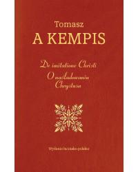 DE IMITATIONE CHRISTI - O...