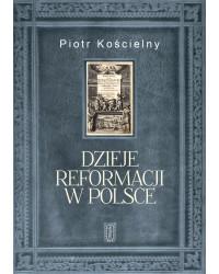 Piotr Kościelny, Dzieje...