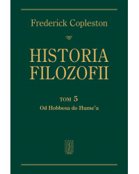 Frederick Copleston,...
