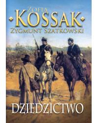 Zofia Kossak, Dziedzictwo...