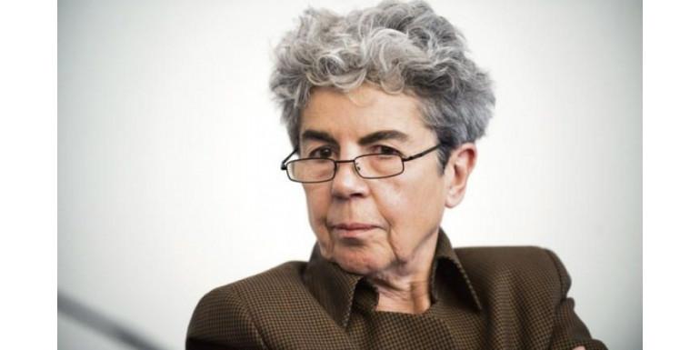 Przenikliwa diagnoza współczesności - wywiad z prof. Chantal Delsol